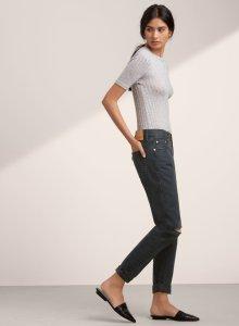 Aritzia $300 Pair of Jeans